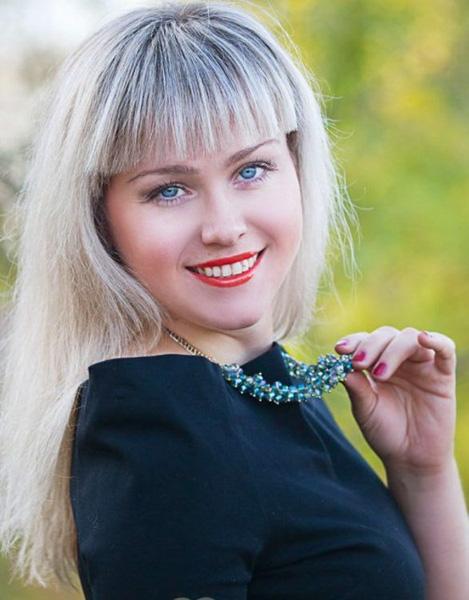 singles in ukraine #10