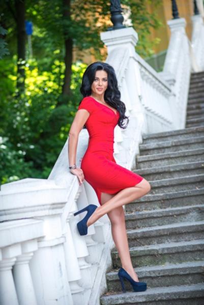 beautiful ukrainian women for marriage