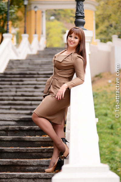 20 worst russian dating profile pics
