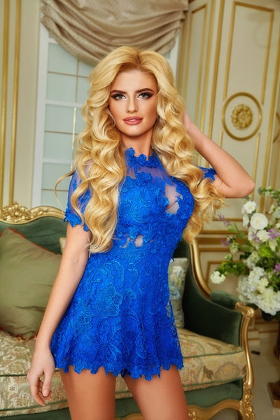 sexy Ukrainian best girl from city Kiev Ukraine