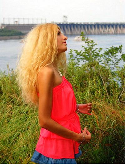 single Russian girls online
