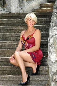 Ukraine Dating, Ukraine Singles, Ukraine Personals