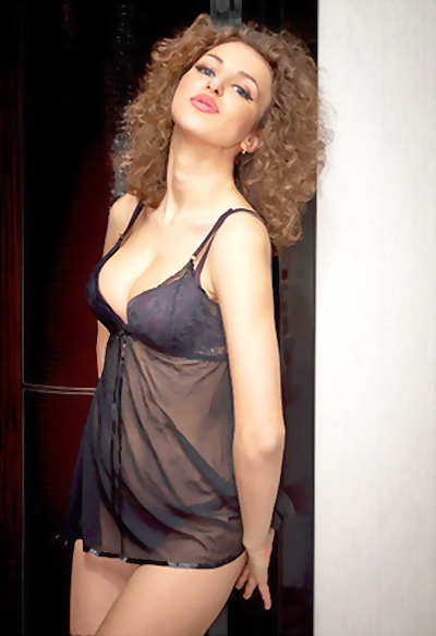 Russian and Ukraine woman for marriage, russian bride ...