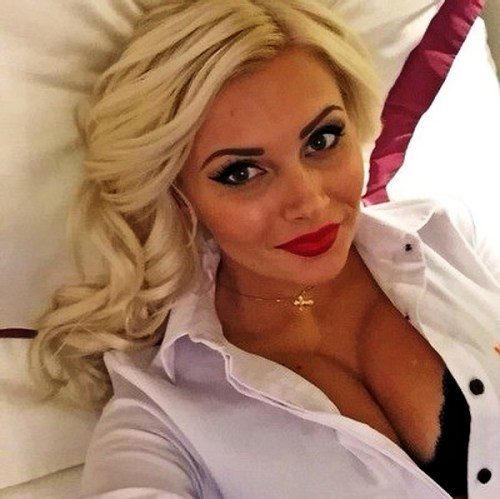 Russian ukrainian women international marriage