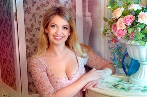 dating russian woman marriage