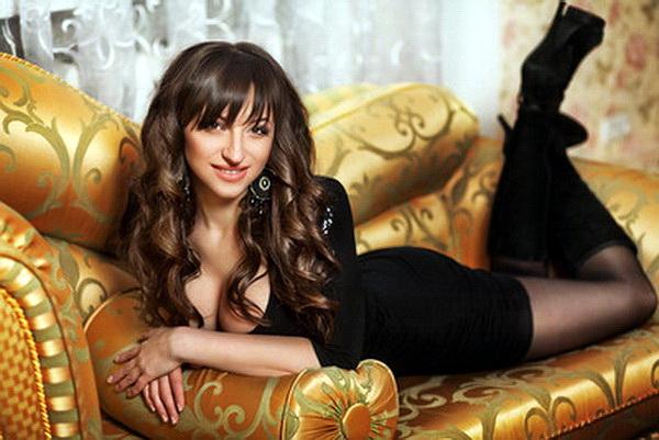 Ukrainian dating forum