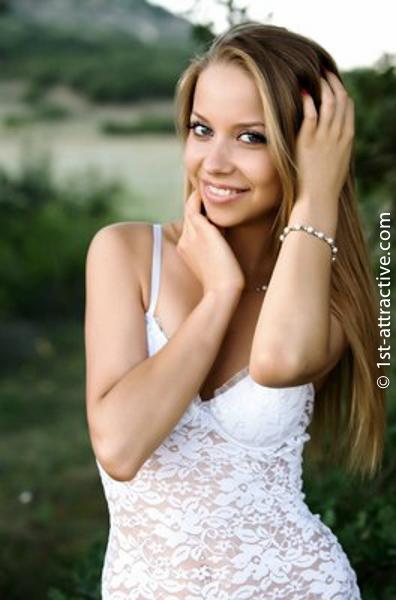 Increible mujer rusa busca solo mexicanos para casarse ...