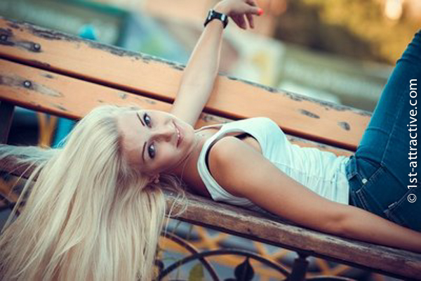 Ucranianas para casarse gratis