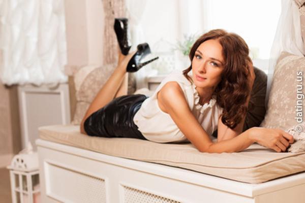 Mujeres rusas buscando marido - es.women-girls.com
