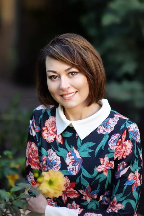 Marina 100 free russian dating sites