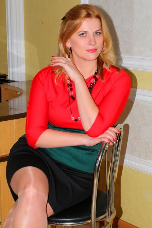 Alexandra russian dating scammer list