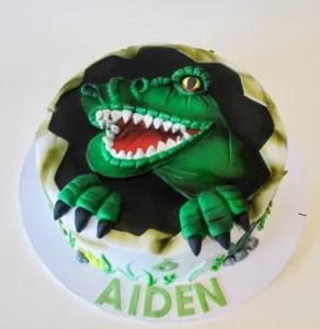 Birthday_Cake_-_Creative_Cakes