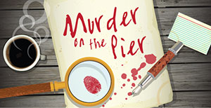 murder-mystery-on-the-pier