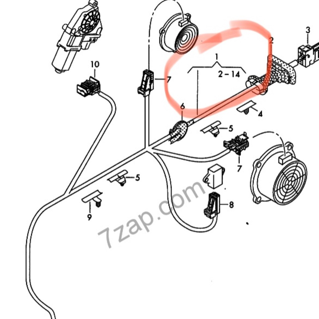 Mazda E Series Parts Amp Spares From Van Breakers Amp Scrap Yards