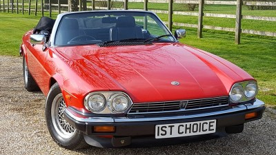 Previously Sold Classic Cars 29