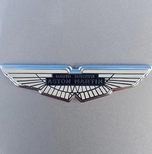 Classic Car Restoration & Sales 1