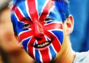 1st-Citizen-UK-Face-300x2131.jpg