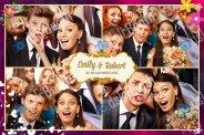 004_Wedding_1_1024x1024