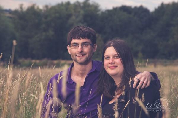 IMG_3273Hellidon Lakes Wedding_