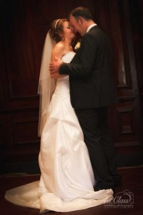 wedding-172