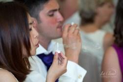 wedding-29
