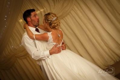 wedding-75