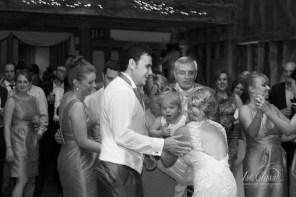 wedding-99