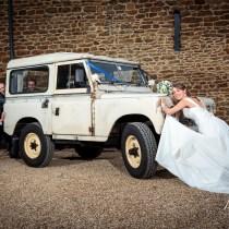 Dodford Manor Wedding Venue. Wedding Photography. 1st Class Weddding, Wedding Photographer