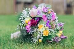 Kelmarsh Hall Wedding Photographer
