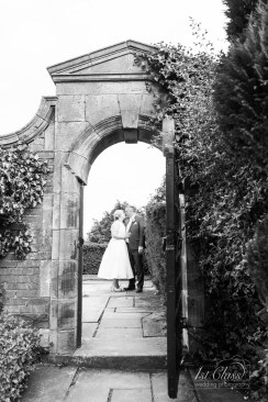 Dunchurch Park Wedding Photographer
