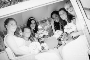 Grendon Lakes Wedding PhotographerGrendon Lakes Wedding Photographer