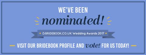 bridebook-co-uk-wedding-awards-facebook-cover-photo