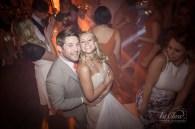 Grendon Lakes Wedding
