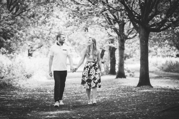 Delepre Abbey Wedding Photographer