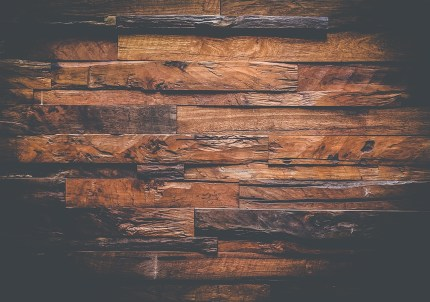 Rustic Booth_Backdrops_LR-4