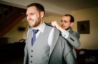 crockwell farm wedding photographer