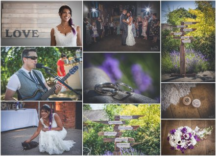 dodmoor house wedding photographer