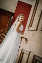 Furtho manor farm wedding photographer