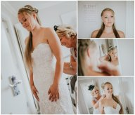 marston moraine wedding photographer