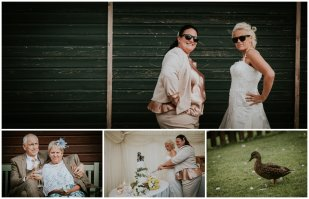 grendon lakes recommended photographer