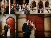 guildhall Northampton wedding photgrapher