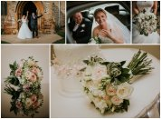 whittlebury hall wedding photography park