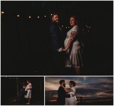Shustoke Barn Wedding Photograper