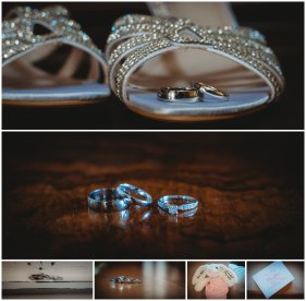 stannic hotel wedding photographer