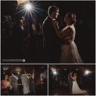 Bridge House Barn Wedding Photographer