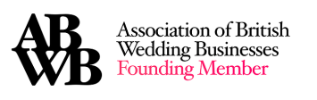 AWWB Logo