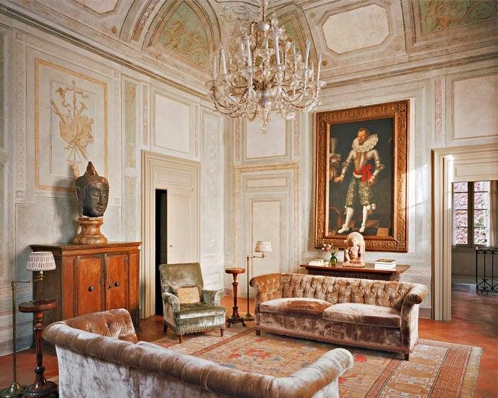 design d interieur italien explorez