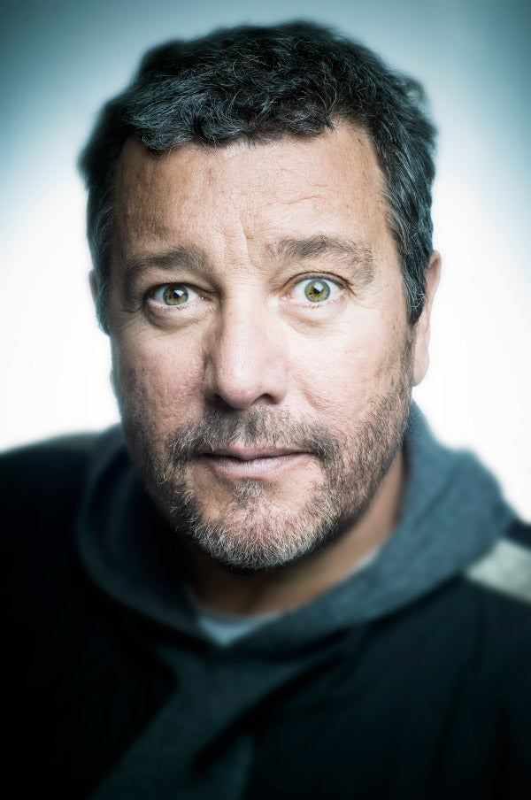 Philippe Starcks Subversive Designs 1stdibs Introspective