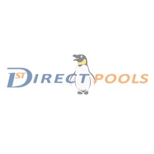 Above Ground Pools Sale