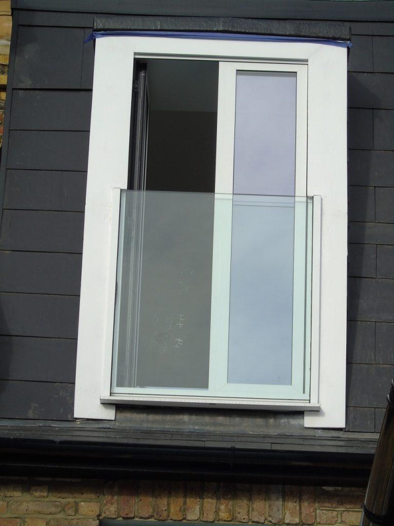 Frameless Glass Balustrades 183 1st Folding Sliding Doors
